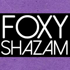 foxyshazamtv