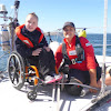 Sailors with disAbilities Australia