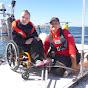 Sailors with disAbilities Australia