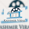 Kashmir Viral