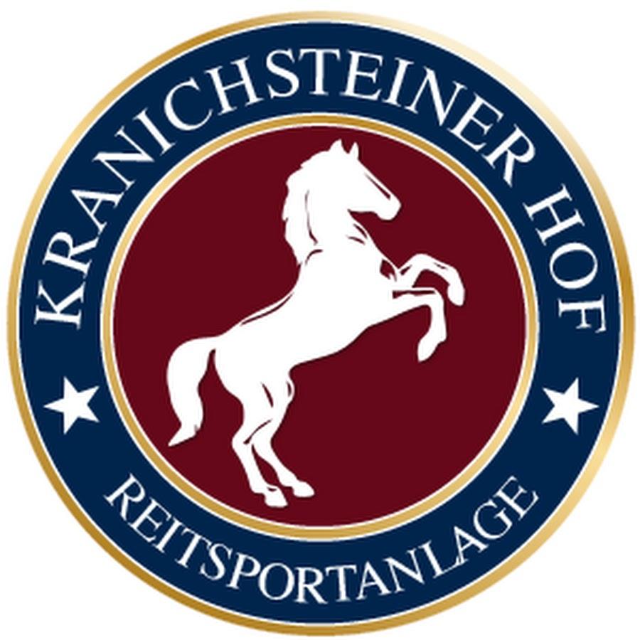 Kranichsteiner Hof GmbH - YouTube