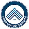 Çankırı Karatekin Universitesi