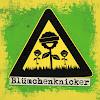 Bluemchenknicker