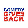 Comedy Gives Back