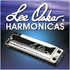 leeoskarharmonicas