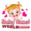 Baby Hazel World