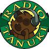 radiotanuki