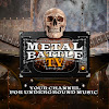 Metal Battle TV