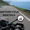 Dubbelju Motorcycle Rentals & Storage
