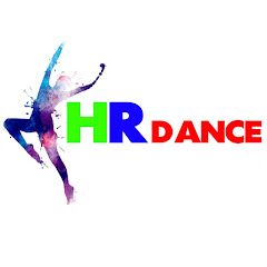 HR DANCE