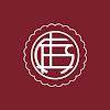 Club Lanús
