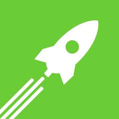 Rocket Runner