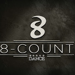 8CountDanceTV