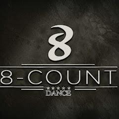8CountDanceTV