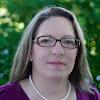 Laura Sabbagh, CPA, P.C.