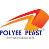 Polyee Plast