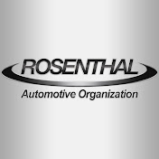 Rosenthal Automotive