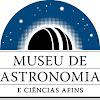 museuastronomia