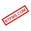 RTFMs