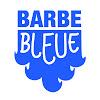 Collectif Barbe Bleue