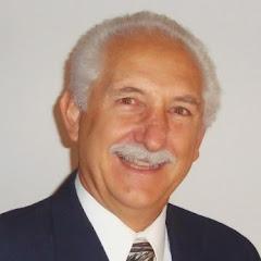 Dr. Roberto A Bonomi