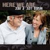 John and Judy Rodman