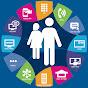 Teleperformance Türkiye  Youtube video kanalı Profil Fotoğrafı