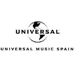 Universal Music Spain