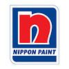 Nippon Paint Pakistan