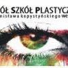 Plastyk Wrocław