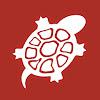 TurtleJacksGrill