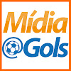 Midia Gols