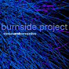 burnsideproject