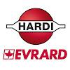 HARDI - EVRARD S.A.S