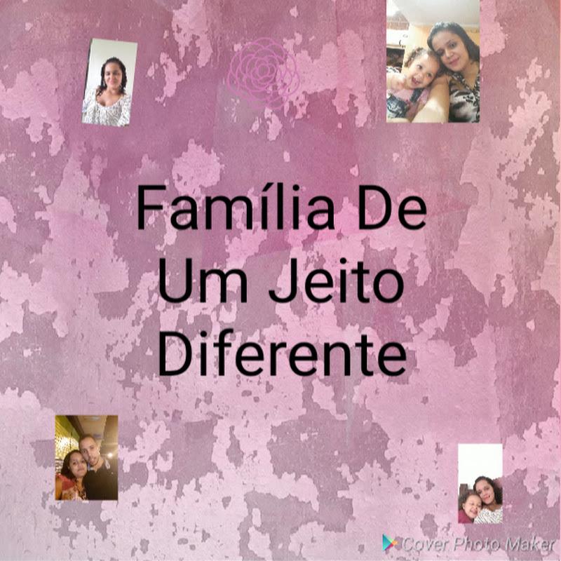 Família De Um Jeito Diferente (familia-de-um-jeito-diferente)