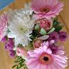 аля моя страсть модное вязание