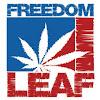 Freedom Leaf