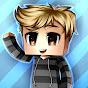 KenWorthGaming 〉 Minecraft!