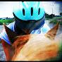 horsecrazed4life