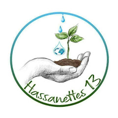 Hassanettes13