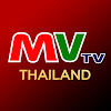 MVTV Thailand
