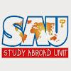 studyabroadunit