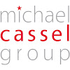 Michael Cassel Group - Producer