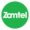 Official Zamtel