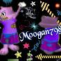 Moogan798
