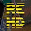 Retro Engine HD