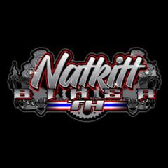 Natkitt BikerTH