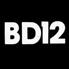 BarryDennen12