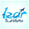 Izar Turismo
