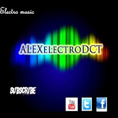ALEXelectroDCT